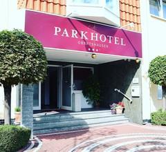 Parkhotel Obertshausen 1