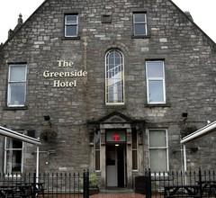 The Greenside Hotel 1