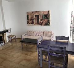Apartamentos Ibiza 1