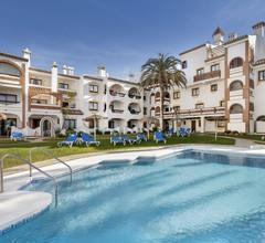 Crown Resorts Club Marbella 1