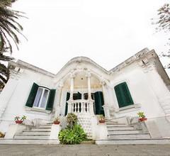 Town House Messina Paradiso 1