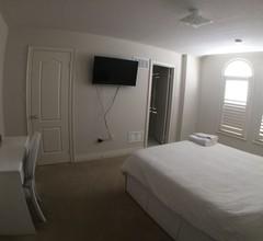 Markham Hostel 2