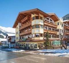 Hotel Pinzger 2