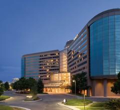 Hyatt Regency Denver Tech Center 1
