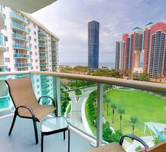 Ocean Reserve Apartments by FlatsAway 2
