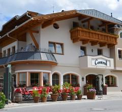 Hotel Central - das kleine Boutique Hotel am Achensee 1