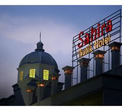 Sahira Butik Hotel 2