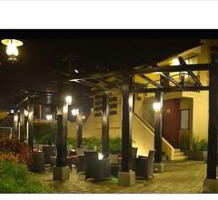 Wayak Hotel & Suites 1