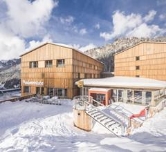 JUFA Hotel Malbun Alpin Resort 1
