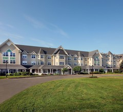 Loyalist Country Inn & Conference Centre 1