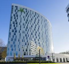 Holiday Inn Hamburg - City Nord 1