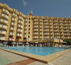 Apartamentos Caribe 2