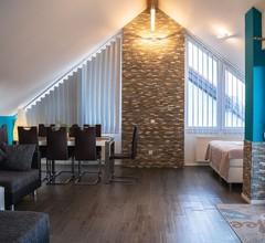 Apartments Andante 1