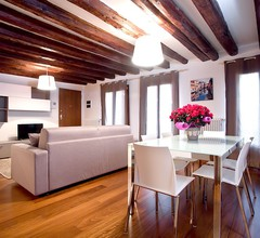 Good Wine Apartments 1