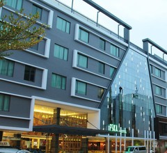 Eska Hotel 1