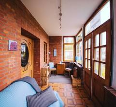Gästezimmer Brackel 2