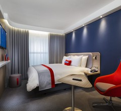 Holiday Inn Express PARIS - VELIZY 2