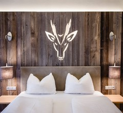 Hotel Gerl 2