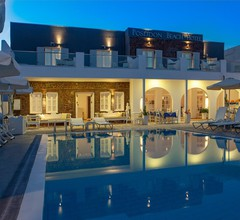 Poseidon Beach Hotel 2