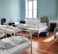 Hostel 20 1