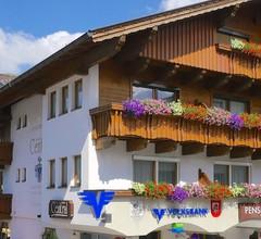 Central Hotel & Apart mit Landhaus 1