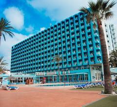 Hotel Playas de Guardamar 1