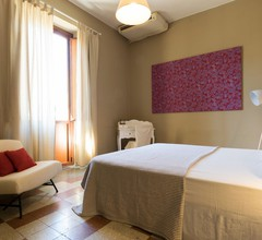 Guest House - BluLassù Rooms 1