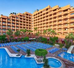 Almuñecar Playa Spa Hotel 1