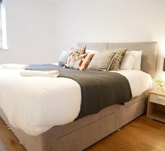 Nordic Suites 2