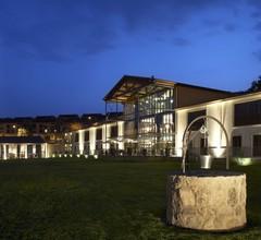 Oca Vila de Allariz Hotel & Spa 1