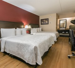 Red Roof Inn PLUS+ Pittsburgh South - Airport 1