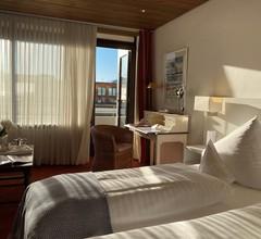 Hotel Wünschmann 2