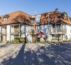 Hotel Windenreuter Hof 2