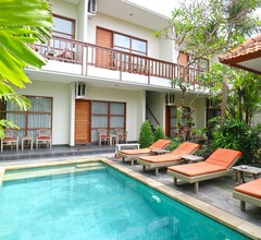 Abyan Guest House 2