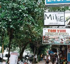 Millie Hostel 1