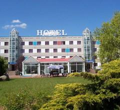 Hotel Horizont 2