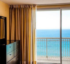 Marco Polo OceanView By WeOwnTheBeach 1