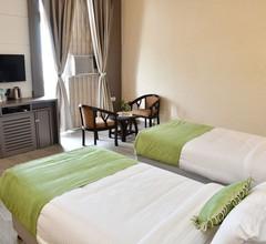 Hotel Jataka Inn 1