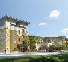 Residence Inn by Marriott Boulder Broomfield/Interlocken 1