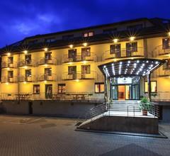 Hotel Vestina 1