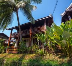 Villa Laodeum Nam Khan View 1