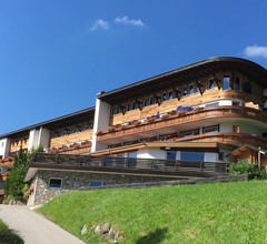 Berghotel Tirol 2