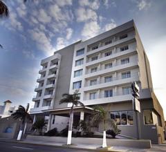 Balajú Hotel & Suites 1