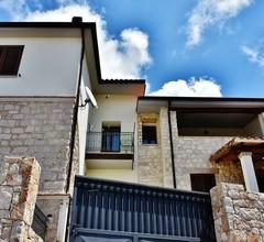 Villa Janas 2