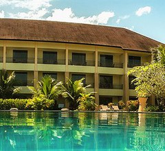 The Natsepa Resort & Conference Center 1