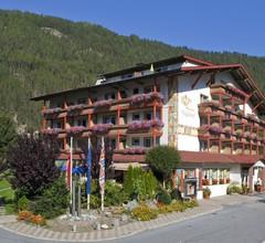 Aktivhotel Truyenhof 2
