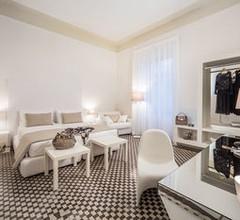 Home Boutique Luxury & Design 2