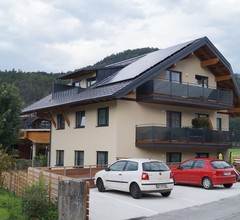 Villa Karin 1