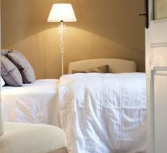 Guest House - BluLassù Rooms 1