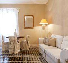 Guest House - BluLassù Rooms 2